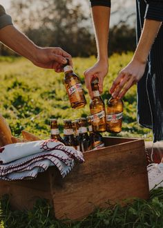 You searched for lifestyle – Salva López Kombucha, Lifestyle Photography, Food Photography, Beer Shot, Home Brewing Beer, Beer Brewery, Buy Beer, Drink Photo, Beer Brands