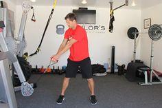 8 Best Core-Strengthening Exercises for Endurance Athletes