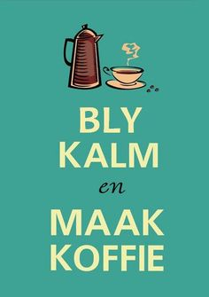 keep calm. keep calm. keep calm. I Love Coffee, My Coffee, Morning Coffee, Drink Coffee, Coffee Talk, Coffee Life, Funny Coffee, Coffee Humor, Coffee Break