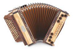 Percussion, Drums, Music, Musical Instruments, Guitar, Musica, Musik, Drum, Muziek