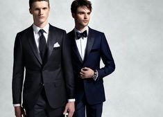Godwin Chali - Menswear Wedding Groom, Grooms, Breast, Suit Jacket, Wedding Inspiration, Menswear, Suits, Jackets, Fashion