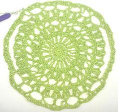 Image Thing 1, Drop, Outdoor Blanket, Bohemian, Knitting, Detail, Crafts, Image, Ponchos