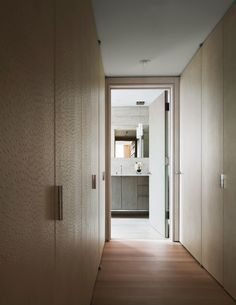 room divider doors doorways pinterest metals interiors and