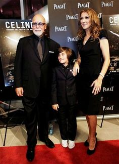 Céline Dion uses #acupuncture to get #pregnant with #twins #chinesemedicine #holistic #healing www.rababalamin.com