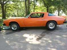 9b51325fd0972be491210b538414959e my son convertible chevrolet camaro 1976 classic auto trader blogspot com 1977 Chevy Monza at couponss.co