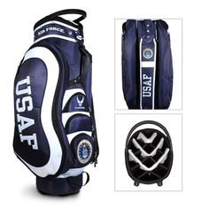 Us Air Force, Taylormade, Golf Outfit, Golf Ball, Travel Bags, Cart, Nike, Golf Clothing, Balls