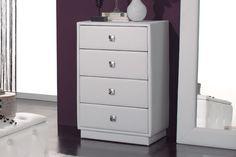 Outlet, Dresser As Nightstand, Vanity, Table, Furniture, Home Decor, Bedroom Closets, Dorm Rooms, Queen Bedroom