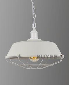 buyee modern industrial edison antique metal shade hanging lamp vintage pendant light white buyee http antique industrial pendant lights white