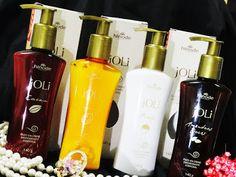 Cupuacu, Pli, Sparkling Ice, Shampoo, Personal Care, Bottle, Beauty, Mary, Pasta