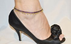 charm anklet extender anklets for with curb butterfly her silver sterling