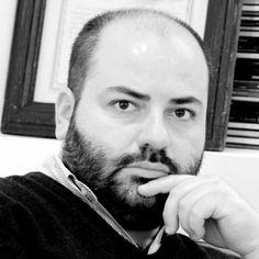 Gian Paolo Guerra Interior Designer, Home Personal Shopper membro del network HPS OFFICIAL Angel Città: Roma e Benevento