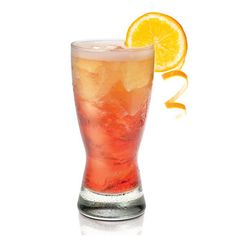 SKYY Vodka<br /> Peroni Beer<br /> Garnish: orange slice</i><br /><br /> Pour Campari and vodka into a glass filled with ice. Add beer and garnish with an orange slice.<br /><br /> <i>Source: Campari America</i> Campari Drinks, Wine Cocktails, Summer Cocktails, Cocktail Drinks, Fun Drinks, Cocktail Ideas, Vodka Drinks, Alcoholic Beverages, Party Drinks