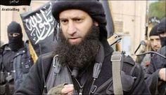 داعش تنظيم الدولة الإسلامية : الله لم يأمرهم بقتال إسرائيل