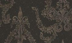 Tapet hartie maro elegant 5045-1 Design Exeption Flooring, Studio, Design, Home Decor, Elegant, Hardwood Floor, Interior Design, Home Interiors, Decoration Home