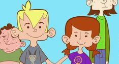 Florida schools bow to Satanic coloring book and cancel Bible distribution event (once again, we have to thank Satanists for protecting our freedom of/from religion)  via`tko RawStory