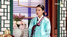 2010-07-19(¿ù)¿ÀÈÄ100321-cadtv11-1-hd_â»ç49Áֳâ_Ưº°±âȹ__µ¿ÀÌ_(ÔÒì¥).ts_001543141_shinhwa3303.jpg (743×417)승은 상궁 동이 Dong Yi(Hangul:동이;hanja:同伊) is a 2010 South Korean historical television drama series, starringHan Hyo-joo,Ji Jin-hee,Lee So-yeonandBae Soo-bin.About the love story betweenKing SukjongandChoi Suk-bin, it aired onMBCfrom 22 March to 12 October 2010 on Mondays and Tuesdays at 21:55 for 60 episodes.cal television drama series, starringHan Hyo-joo,Ji Jin-hee,Lee…