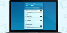تطبيق Airfoil لمشاركة الموسيقى مع مختلف الأجهزة لاسلكيا | برنامج البسيط للحسابات