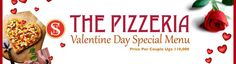 valentine day hotel specials san antonio