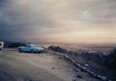 Los Angeles 1978-79 : Adam Bartos
