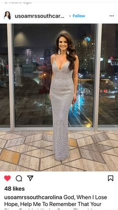 Prom Dresses Jovani, Long Bridesmaid Dresses, Beauty Pageant, Event Dresses, Spring Collection, Dream Wedding, Street Style, Formal, Lace