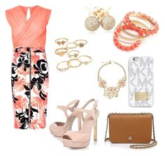 """❤️"" by vanessa-de-leon-rodriguez ❤ liked on Polyvore"