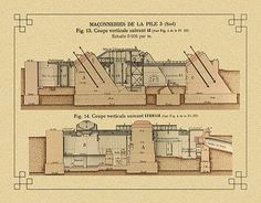Eiffel Tower Plans and Stages of Construction, Paris, France Paris 1900, Old Paris, France Map, Paris France, Torre Eiffel Paris, Gustave Eiffel, Ancient Buildings, Construction, Civil Engineering
