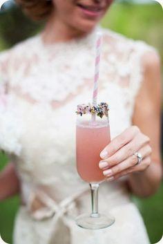 Mother of the Bride - Blog de Casamento e Dicas de Casamento para Noivas - Por Cristina Nudelman: Detalhes que amo para um casamento rústico chic!
