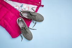 Don't choose between performance and style, have it all with our irresistible Athleisure shoe Gravity. Engineered with your wellbeing in mind, the new a Athleisure Shoes, Hot Shoes, Travel Style, Things That Bounce, Trainers, Travelling, Pairs, Pure Products, Luxury