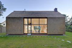 #homify #Haus #Fenster