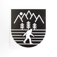 Image result for sasquatch Soap Company, Classic Monsters, Atari Logo, Logos, Cards, Google Search, Design, Image, Logo