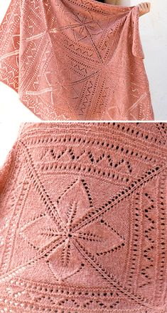 Owl Knitting Pattern, Knitting Paterns, Lace Knitting, Knitting Stitches, Crochet Yarn, Knit Patterns, Knitting Projects, Stitch Patterns, Sewing Patterns