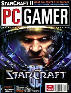 videogame magazines - Google Search