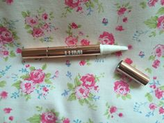 L'Oreal Lumi Magique | That Northern Gal | Fashion, Beauty & Lifestyle Blog