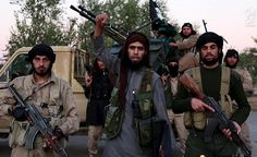 Россия ничего не сделала для борьбы с ИГИЛ - глава Пентагона http://joinfo.ua/inworld/1193022_Rossiya-sdelala-borbi-IGIL---glava-Pentagona.html