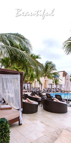 10 best desire resort and spa los cabos couples only images spa rh pinterest com
