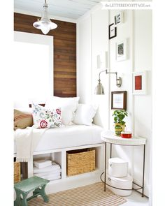 Lettered_Cottage_Reading_Room
