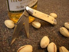 19 Best Pocket Knives Images New Fathers Knife Making