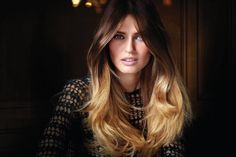 """""""Güzel bayanların özel saçları olur"""" bunun farkındayız ve sizler için sonbahar kış bayan saç modellerini bir araya getirdik. Saç modelleri 2016 yılı için özellikle trend olanlar arasından seçilmiştir. Bakalım neler var?  #hairstyles #hairgoals #haircare"""