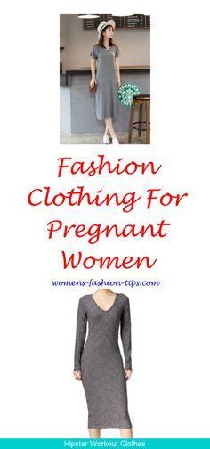 recipe: list of womens clothes shops [38]