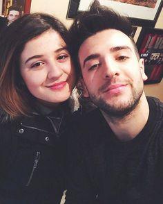 Mariagrazia Barone (@mariagrazialkj) • Фото и видео в Instagram