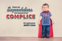 Ledurt // Yan Trudel est photographe et designer graphique à Gatineau, se passionnant pour la photographie; nouveau-né, maternité, enfant, boudoir, famille. Gatineau, Children Photography, Boudoir, Designer, Kids, Chart, Baby Born, Children, Photography