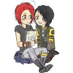 strange we should meet here... ❤ liked on Polyvore featuring drawings, fillers, backgrounds, mcr, anime, doodles and scribble