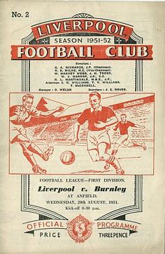 We offer a huge range of Liverpool programmes for sale, browse the site and buy online. We also buy Liverpool programmes. Gerrard Liverpool, Anfield Liverpool, Liverpool Fans, Liverpool Football Club, Retro Football, Football Design, Rotherham United, Liverpool Fc Wallpaper, This Is Anfield