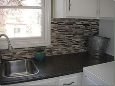Costco Granite Countertops Canada : ... costco backsplash kitchen ideas remodel forward costco backsplash