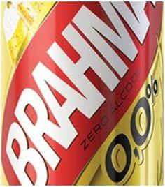 Brahma 0,0% é resultado de três anos de pesquisas, diz marca. Desde 2004, fabricante tem em seu portfólio a cerveja sem álcool Líber. Já está no