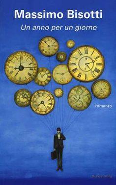 Prezzi e Sconti: #(nuovo o usato) un un anno per un giorno New  ad Euro 16.00 in #Mondadori #Libri