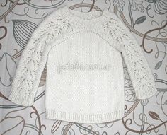 Ravelry: Bloomsbury kids pattern by Svetlana Volkova Baby Knitting, Crochet Baby, Knit Crochet, Kids Patterns, Knitting Patterns, Knit Baby Dress, Bloomsbury, Ravelry, Needlework