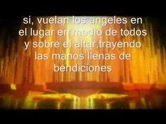 YouTube Catholic, Youtube, Truths, Vestidos, Religious Education, Religious Pictures, Best Songs, Music Videos, Youtubers