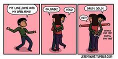 Dating Comics 2 - https://www.facebook.com/diplyofficial