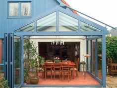 Greenhouse Glass - Always in Stock - Cut While U Wait!